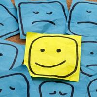 Lehet-e boldogságra kényszeríteni az embereket?