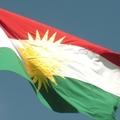 Miért nem meglepő, hogy Trump cserben hagyta a kurdokat?