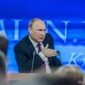 Fontos szövetségesét veszítheti el Oroszország az afganisztáni politikája miatt