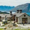Elszálltak az ingatlanárak Új-Zélandon