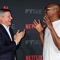 Woke polgárháború tört ki a Netflixnél