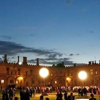 Betiltott abortuszvita Oxfordban