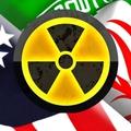 Trump nekiment az iráni atomegyezménynek