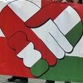 Magyarország és Lengyelország útjai ismét keresztezik egymást