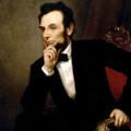 """Lincoln lehet az """"antirasszista"""" mozgalom újabb áldozata"""