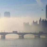 Mit gondolnak a brit konzervatívok a jóléti államról?