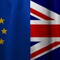 Az EU adatforgalmi megállapodást kötött az Egyesült Királysággal