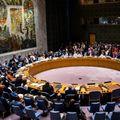 Írország is bekerül az ENSZ BT-be