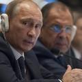 Oroszország új biztonsági stratégiájában kiemelt helyen szerepel információs hadviselés