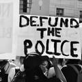 Ellopták az autóját a rendőrséget leépíteni akaró atlantai képviselőnek