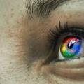 Folytatódik a harc az ausztrál kormány és a Facebook között