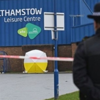Lövöldözés Tottenhamben: egy 17 éves lány belehalt sérüléseibe
