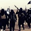 Washington legféltettebb titka: az Iszlám Államnak nincs vége