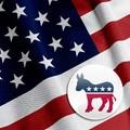 Bajban lehet a Demokrata Párt a jövő évi választásokon