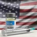 Házról házra járva népszerűsítenék a koronavírus elleni védőoltást az Egyesült Államokban
