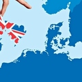 Útmutató brexit-pártiaknak