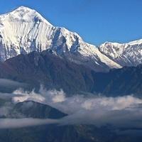 India és Kína küzd Nepálért