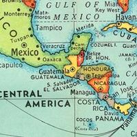Mit kezd Trumppal Latin-Amerika?