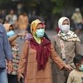 Malajzia és a koronavírus – miért káros a társadalom felkészítése előtt hozott jó döntés?
