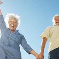 Mihez kezdjünk hosszabb életeinkkel?