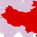 Afganisztán – Amerika után Kína lép be a térségbe?