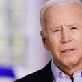 Továbbra is tisztázatlan Joe Biden egészségi állapota