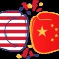 A szovjetek ellen alkalmazott taktikát alkalmazhatja Kínával szemben az Egyesült Államok