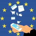 Jöhet az uniós digitális személyi igazolvány?