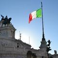 Koránt sincs vége a krízisnek Olaszországban