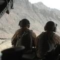 Menteni a menthetetlent – hogyan próbálják megmagyarázni, miért jó Európának az USA afgán fiaskója?