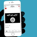 Hadviselés az Iszlám Állam ellen – az online térben is