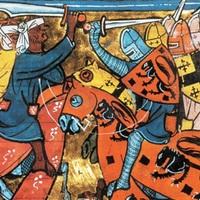 A Nyugat vs iszlám: a háború nem ért véget
