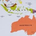 Erősödhetnének az ausztrál-indonéz kapcsolatok