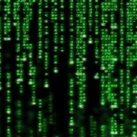 Cyberhadviselés: a globalizált világ új háborúi