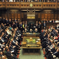 Egyre színesebb a brit parlament