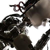 Robotizáció: készüljünk egy munka nélküli világra!