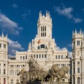 Bomlik a baloldali spanyol kormánykoalíció
