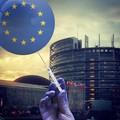 Megrendítette a pandémia az EU iránti közbizalmat
