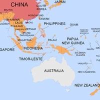 Koronavírus: nemzetközi vizsgálatot követel Ausztrália