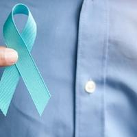 Új módszerrel lépnek fel a rák ellen Angliában