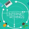 A Dolgok Internete: digitális parasztok vagyunk?