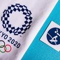 Az olimpián is zűrt okozott a genderkérdés