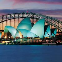 Állampolgársági botránysorozat Ausztráliában