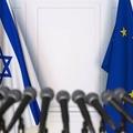 Hogyan alakul az EU és Izrael viszonya?