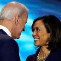 Sokszínű akar lenni a Biden-kormányzat