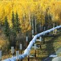 Saját energiabiztonságra törekszik Kanada