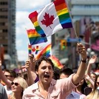 Kanada: Trudeau csúnyán ráfizet a régmúlt hibáira
