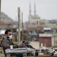 Palesztina a katasztrófa előtt?