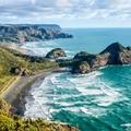 Eldöntheti az új-zélandi választást a bevándorlás kérdése?