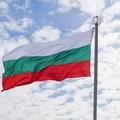 Könnyen kormány nélkül maradhat Bulgária
